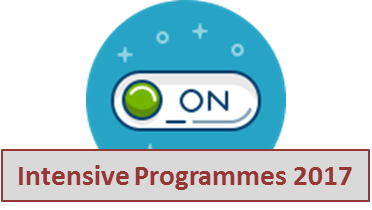 INTQUANT Intensive Programmes 2017 are starting next week